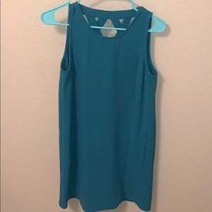 Cute dress with Pockets!